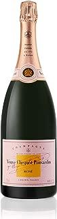 Veuve Clicquot Champagne Rose, 750 ml