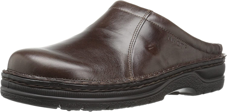 NAOT Footwear Men's Bjorn Shoe