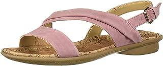 Naturalizer Women's Wyn Sandal