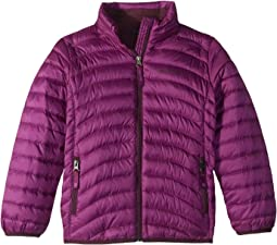 Aruna Jacket (Little Kids/Big Kids)