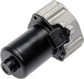 Dorman 600-938 4WD Transfer Case Shift Motor for Select Dodge/Jeep Models