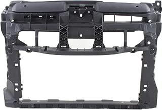 Aluminum Radiator Fits 13215 New for 2013 2014 Volkswagen Beetle 2.5L VW Jetta