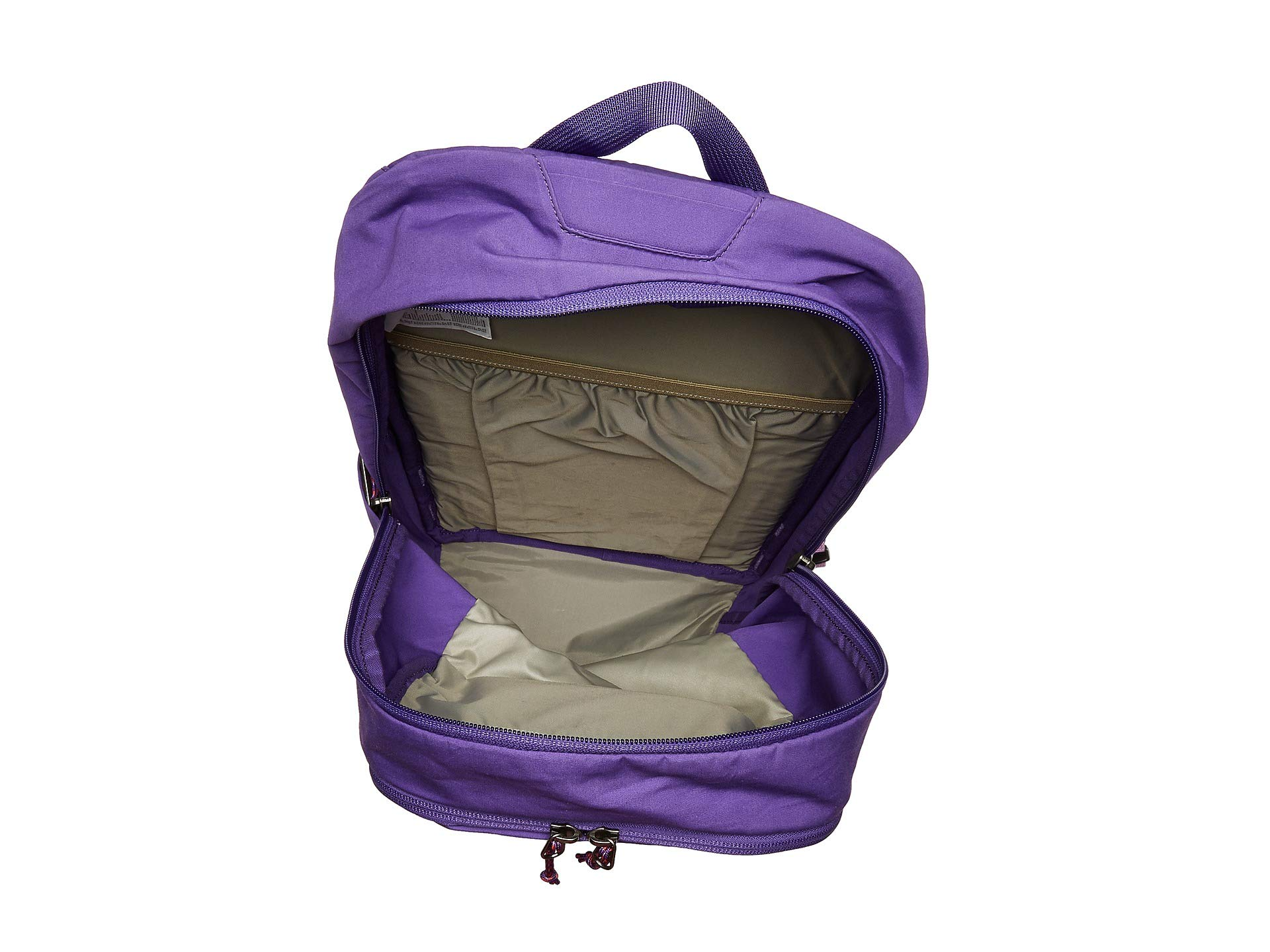 Fjällräven High Trail 20 Purple Coast vxOvS6B
