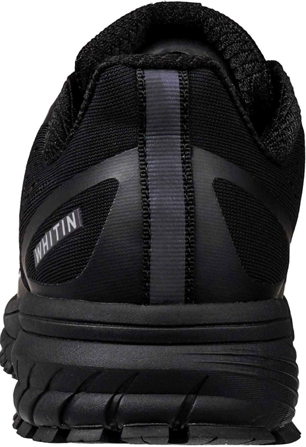 WHITIN Womens Supportive Running Shoes Lightweight Athletic Sneakers