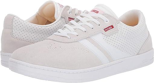 White/Hart