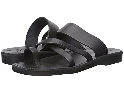daf453940e8a Jerusalem Sandals The Good Shepherd – Men s at Zappos.com