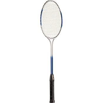 Champion Sports Badminton Racket, Blue , Original version