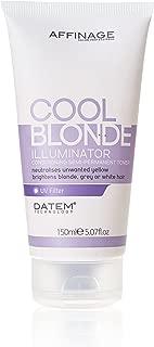 affinage hair color usa