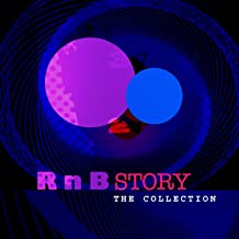 RnB Story The Collection