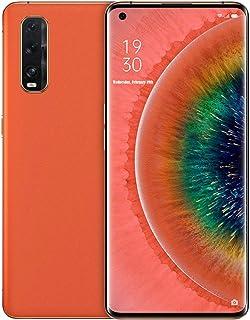 5g Findx2 Smartphone, 6.7-inch Cell Phone,120hz Mobile Phone,8+128gb Unlocked Phone, 48+12 Million Pixels, 2100mah, 68w Fl...