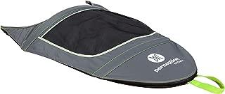 Perception Kayaks Sun Shield for Sit-Inside Kayaks - Size Grey, P12-P13