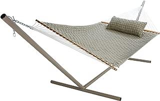 pawleys hammock