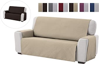 Mejor Fundas De Sofa Cheslong Ikea de 2020 Mejor valorados