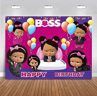 Best girl boss baby Reviews