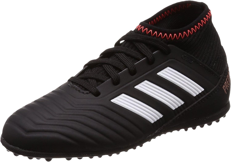 Adidas Unisex Kids' Predator Tango 18.3 Tf Gymnastics shoes