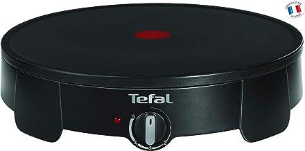 Tefal PY710812 Crêpière 1 Plaque Authentique