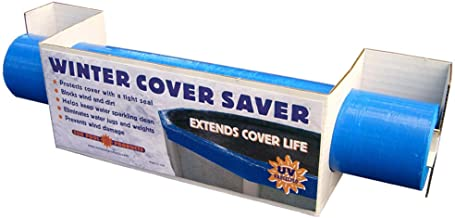 Winter Pool Cover Seal - for Above Ground Pools