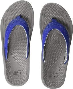 5f9834cfe3ec Slip-On New Balance Shoes + FREE SHIPPING