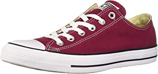 Best converse all star ox maroon Reviews