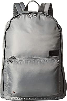 Nylon Lorimer Backpack