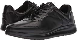 Aquet Sneaker