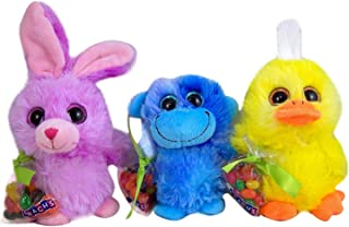 brach's chicks and rabbits candy