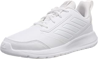 Adidas Unisex Altarun K
