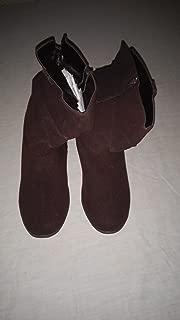 avon winter boots