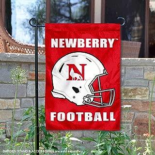 newbury college sports