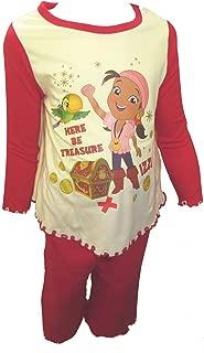 Best izzy pirate pajamas Reviews