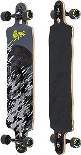 Rayne Longboards Demonseed Longboard Complete