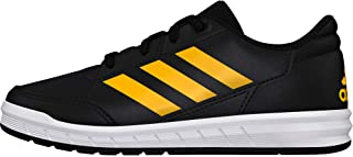 Adidas Unisex Kid's AltaSport K Running Shoes