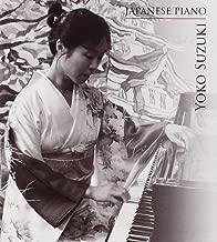 Best yoko suzuki piano Reviews