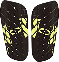 Under Armour Men's Armour Flex Pro Shin Guards