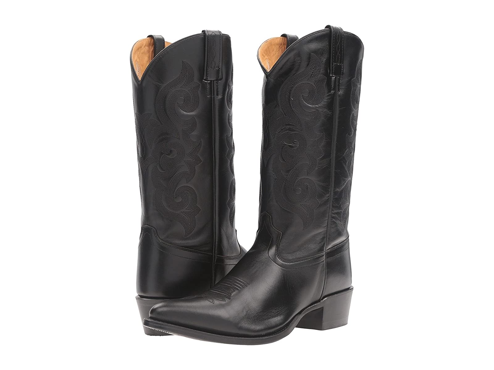 Old West Boots 5502Economical and quality shoes
