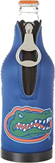 One Size Knoxville Official 3-Z Bottle Insulator Multicolor The Memory Company NCAA University of Tennessee