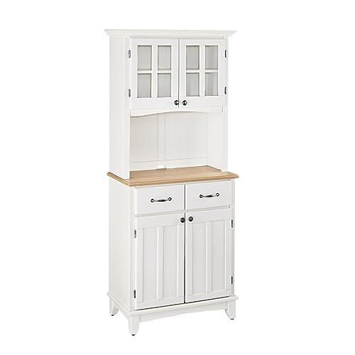 Small Kitchen Hutch: Amazon.com