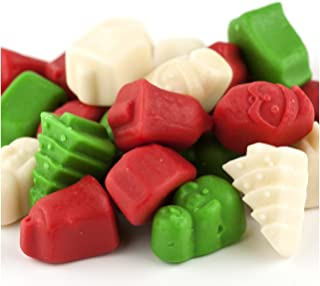mallow cream candy
