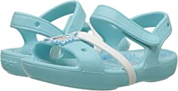 Lina Frozen Sandal (Toddler/Little Kid)