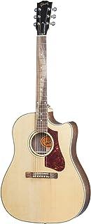 Gibson HP 415 W · Guitarra acústica