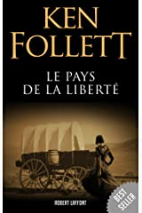 Le Pays de la liberté (Best-sellers) Format Kindle