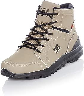 Torstein Boots 9 B(M) US Women / 8 D(M) US Timber