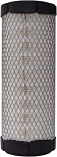 Luber-finer LAF5314 Heavy Duty Air Filter