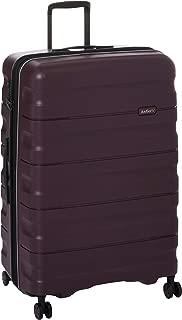 Antler Juno 2 Hardside Suitcase