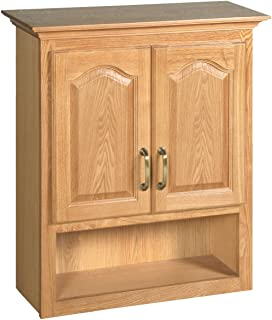 Design House 552844 Wall Cabinets, 27