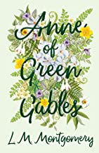 Best anne of green gables marilla Reviews