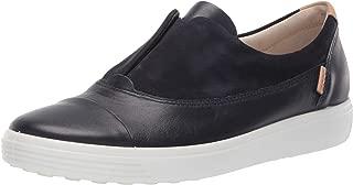 Women's Soft 7 Slip on 2 Sneaker