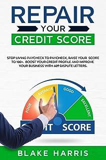Hsbc Credit Card Us