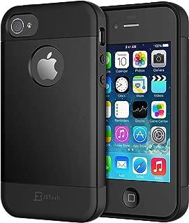custodia iphone 4 amazon