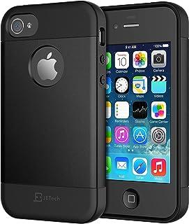 Amazon.fr : coque iphone 4s